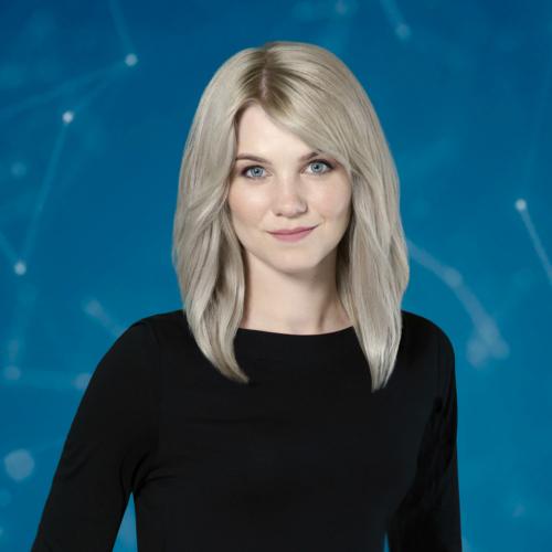 Karolina-Pierzynowska